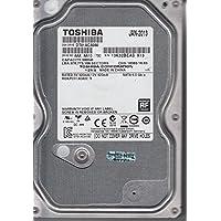 DT01ACA050, AA10/750, HDKPC01A0A02 S, Toshiba 500GB SATA 3.5 Hard Drive