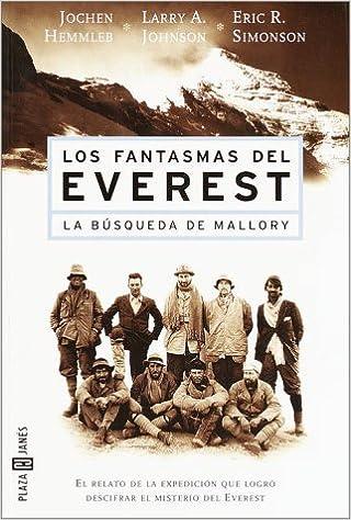 Viento del Norte (Spanish Edition)