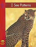 I See Patterns, Susan Ring, 0736859780