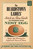 Stitch-in-Time Guide to Growing Your Nest Egg, Beardstown Ladies Investment Club Staff, 1568953534