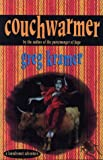 Couchwarmer, Greg Kramer, 1896332021