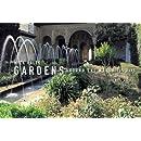 Gardens Around the World: 365 Days