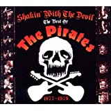Shakin With the Devil/Best of 1977-79