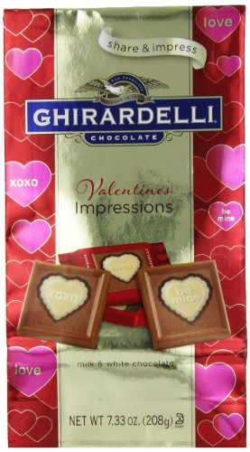 ghirardelli-limited-edition-valentines-impressions-squares-milk-chocolate-white-733-ounce