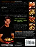 Mens Health Muscle Chow: More Than 150 Easy-to-Follow Recipes to Burn Fat and Feed Your Muscles