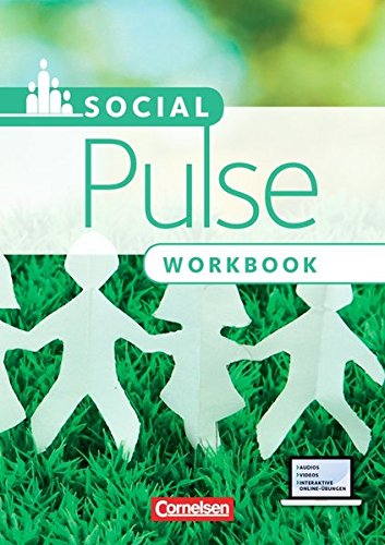 pulse-social-pulse-b1-b2-workbook-mit-herausnehmbarem-lsungsschlssel-mit-interaktiven-bungen