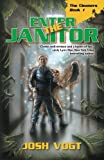 Enter the Janitor (The Cleaners) (Volume 1)