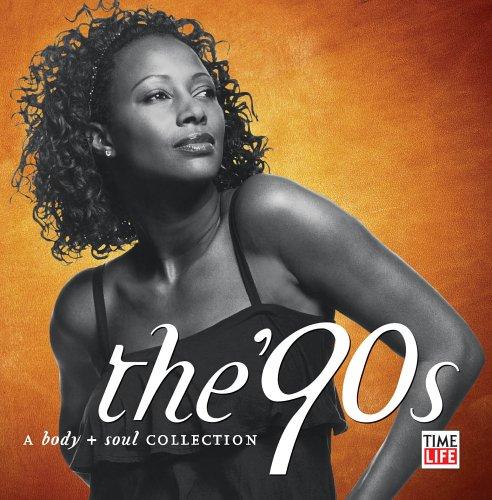 Body & Soul: The 90's