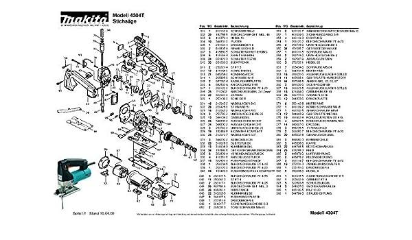 4mm-0.70 x 45mm Hard-to-Find Fastener 014973166274 Phillips Flat Head Machine Screws Piece-50