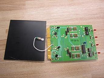 texas instruments 45947 1 circuit board amazon com industrial rh amazon com circuit board buyers dallas circuit board buyers dallas