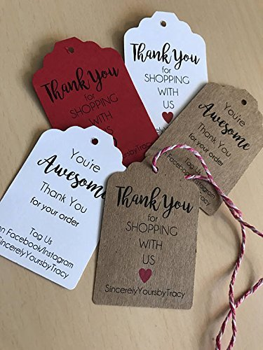 Amazon small business tags small business thank you small small business tags small business thank you small business saturday business tags colourmoves
