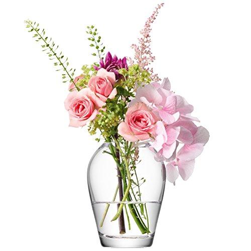 LSA-International-Mini-Jarron-para-flores-tranparente-95-cm-de-altura