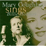 Mary Coughlan Sings Billie Holiday