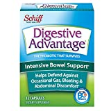 Cheap Digestive Advantage Intensive Bowel Support, 32 Capsules