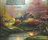 Romantic Hideaways, Thomas Kinkade, 1565075412