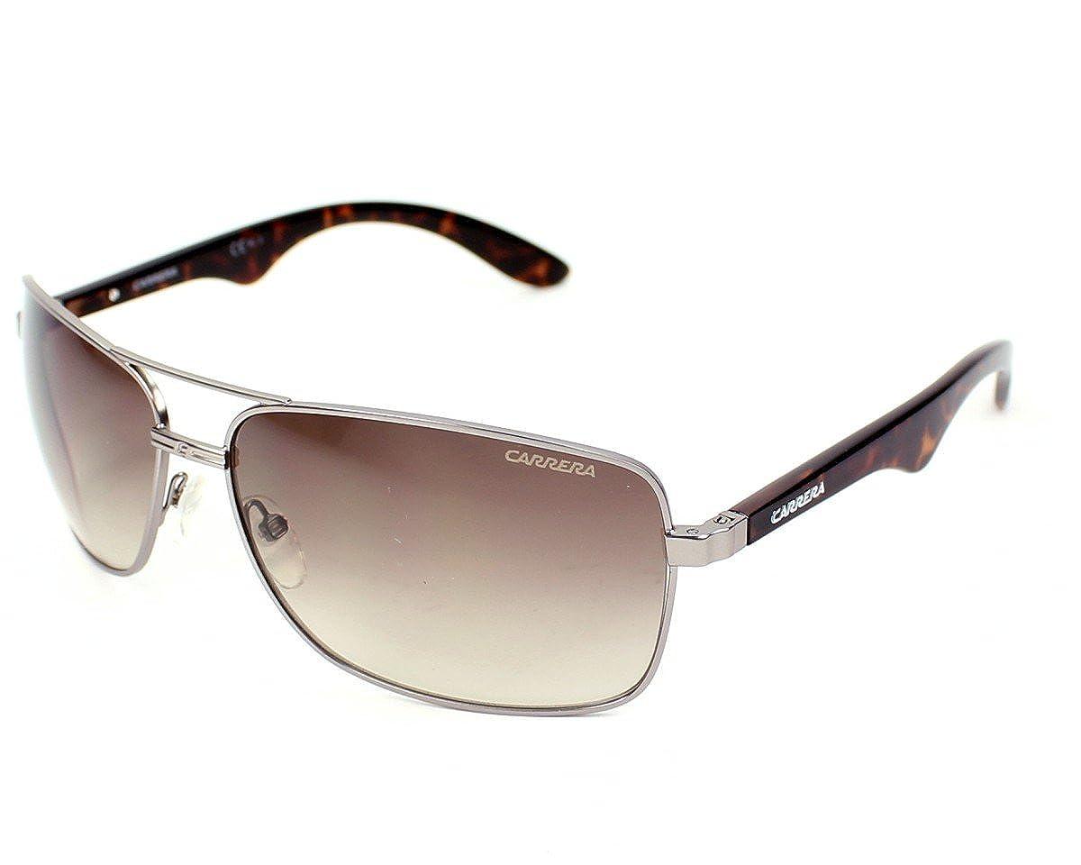 Amazon.com: Carrera 6005/S CA6005S-0BWR-CC-6314 - Gafas de ...