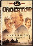 Undertow poster thumbnail