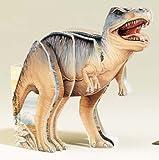 Tyrannosaurus Rex, Abrams, 0810956640