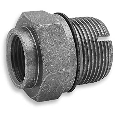 Edelmann 254220 Carburetor Inlet Fitting