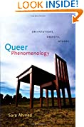 #10: Queer Phenomenology: Orientations, Objects, Others