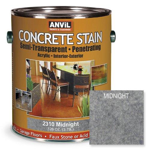 anvil-semi-transparent-concrete-stain-penetrating-acrylic-interior-exterior-color-midnight-1-gallon