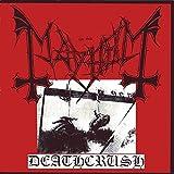 Deathcrush [Explicit]