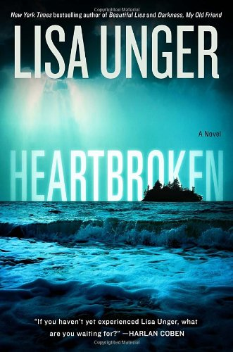 Read Online Heartbroken: A Novel pdf epub