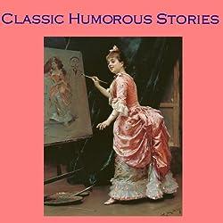 Classic Humorous Stories