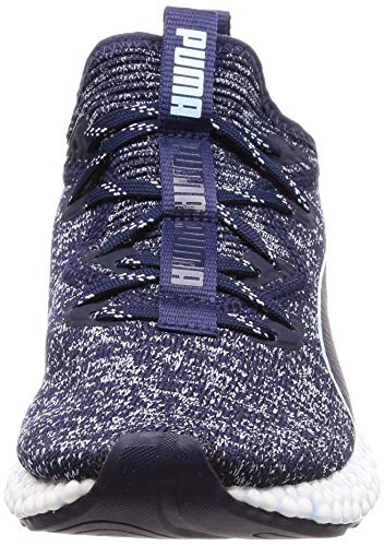 cerulean Peacoat Cross Puma Women's Trainer Runner Hybrid qwAwxY0gv