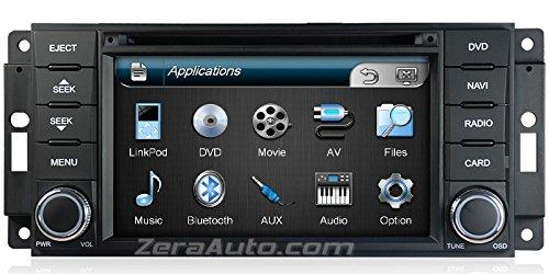 Amazon 2007 08 09 10 11 12 13 14 15 16 17 Jeep Wrangler Jk 2009 Rhamazon: 2007 Dodge Nitro Bluetooth Audio At Elf-jo.com
