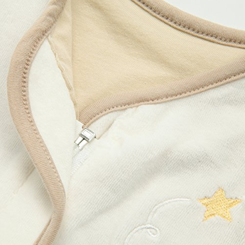 MARQUE Unisex Baby Sleep Sack
