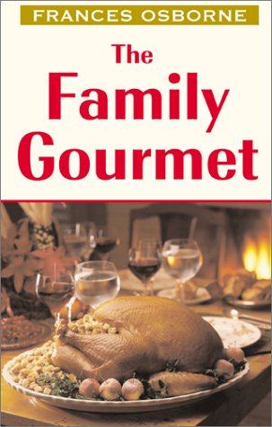 Download the family gourmet book pdf audio idtaita9h forumfinder Gallery