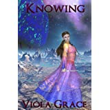 Knowing (Return of the Nine Book 1)