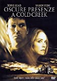 Oscure Presenze A Cold Creek - IMPORT