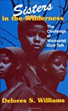 Sisters in the Wilderness, Delores S. Williams, 1570750262