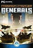 Command & Conquer: Generals - PC