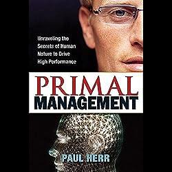 Primal Management