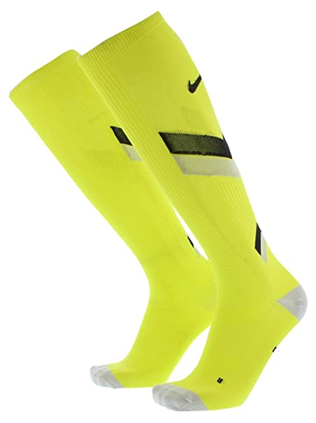 2fe204439b Nike Unisex Nike Elite Running Support Anti-Blister Lightweight (1-Pair  Pack)