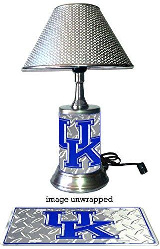Kentucky Wildcats Lighting Kentucky Lighting Kentucky
