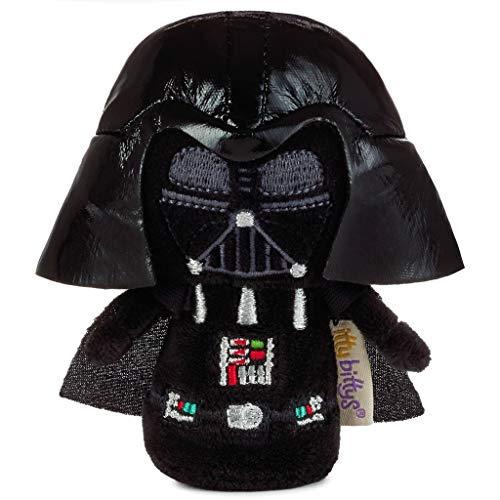 with Star Wars Stuffed Plush Toys design