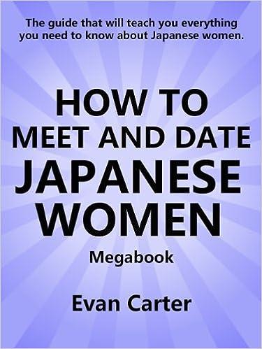 goede belangen voor online dating