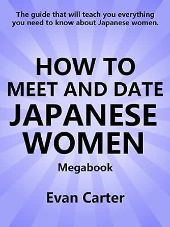 asian girls meet