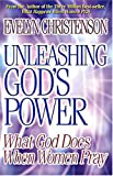 What God Does When Women Pray, Evelyn Christenson, 0849937612