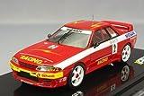 APEX REPLICAS(アペックスレプリカ) APEX REPLICAS(アペックスレプリカ) スカイライン GT-R (No.2) MARK SKAIFE 1992 オーストラリアチャンピオンシップ ウィナー (限定768台)