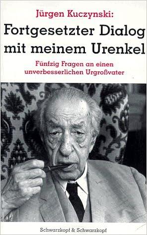 """Bildergebnis für """"Ein linientreuer Dissident"""". Memoiren 1945 - 1989"""