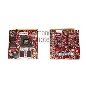 Sparepart: Acer VGA BD.M82M-XT.256MB.W/HDCP, VG.82M06.002