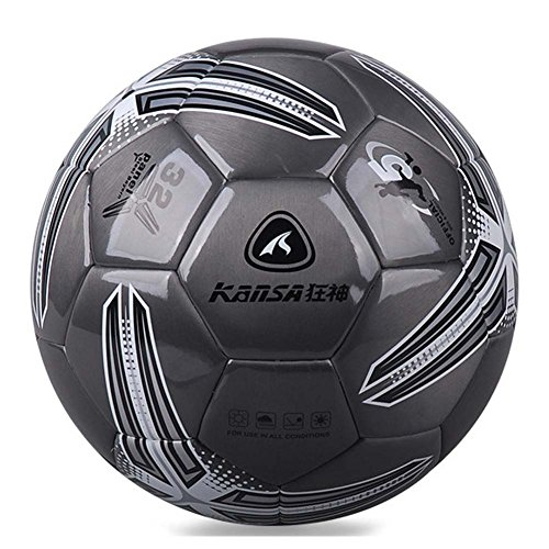 KANSA-Sports-Training-Soccer-Ball