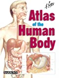 Netter's Atlas of the Human Body, , 0764158848