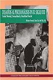 img - for Desafios Al Psicoanalisis En El Siglo XXI (Spanish Edition) book / textbook / text book