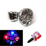 GotoShop Steering Wheel Spinners